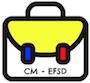 Ecole française – CM.CB
